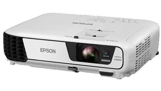 EPSON EB U32 price review
