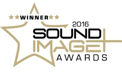 Sound And Image Awards