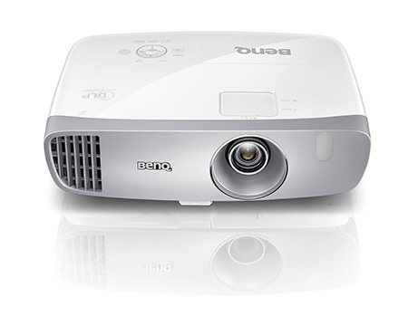 Best Entry Level Home Cinema Projector